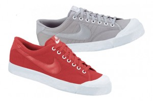 2011-nike-all-court-canvas-1