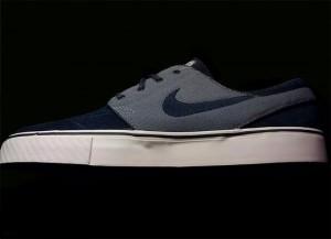 Nike-SB-Zoom-Janoski-Cory-Kennedy-Sneaker