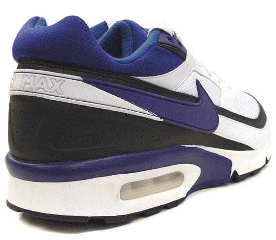 nike-air-classic-bw-white-black-royal-blue-end-02