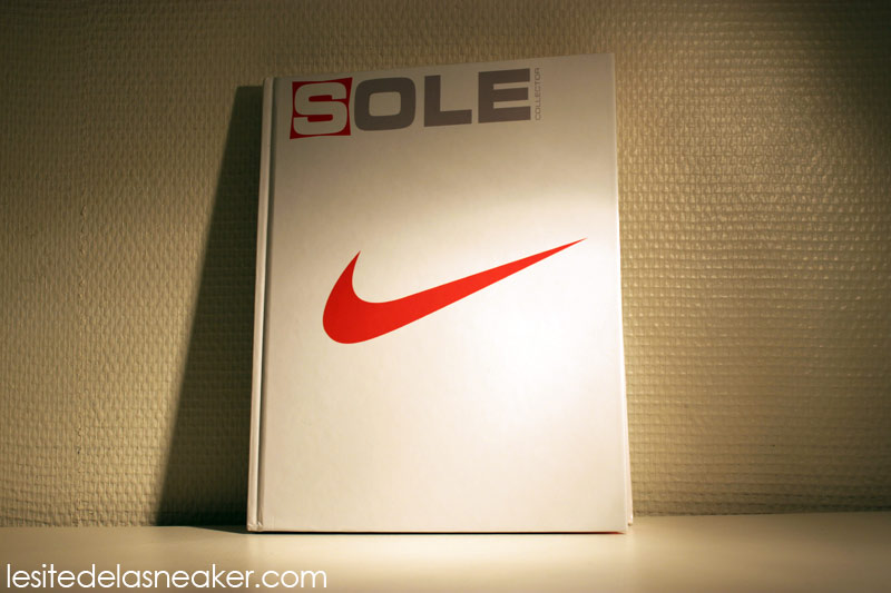 SOLE COLLECTOR ISSUE 34 EBOOK