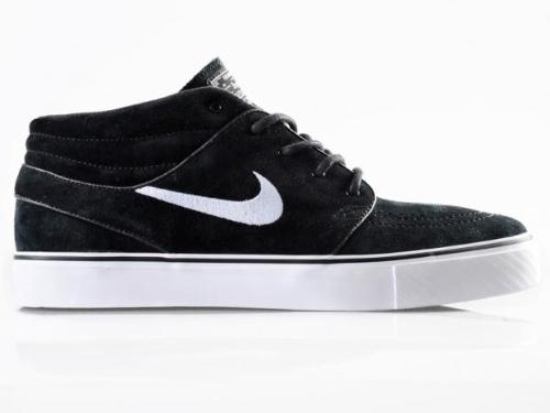Nike-SB-Janoski-mid-01