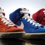 Nike-Spring-2011-Dunk-AC-Vintage04