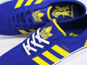 adidas-adi-ease-gonz-blue-sun-white-04