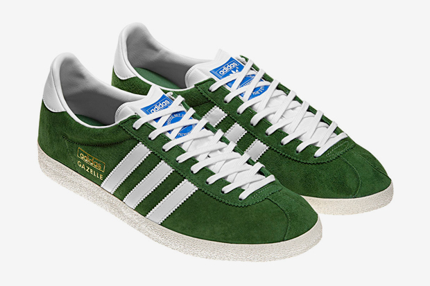 c4627dbc7d8 Buy adidas green samba   OFF56% Discounted