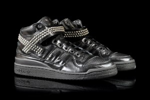 adidas-originals-forum-mid-studded-0