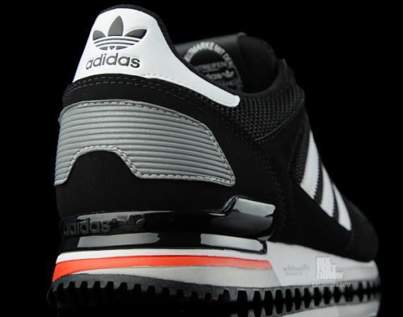 adidas original zx 700 white