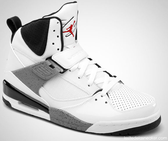 air jordan air flight 45