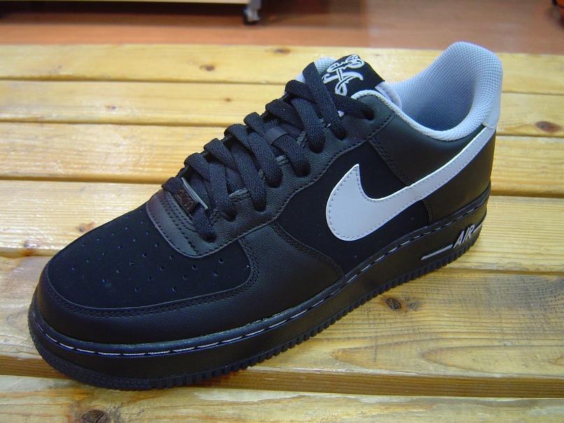 "Force Star 1 Air ""all Nike EH2IWD9"
