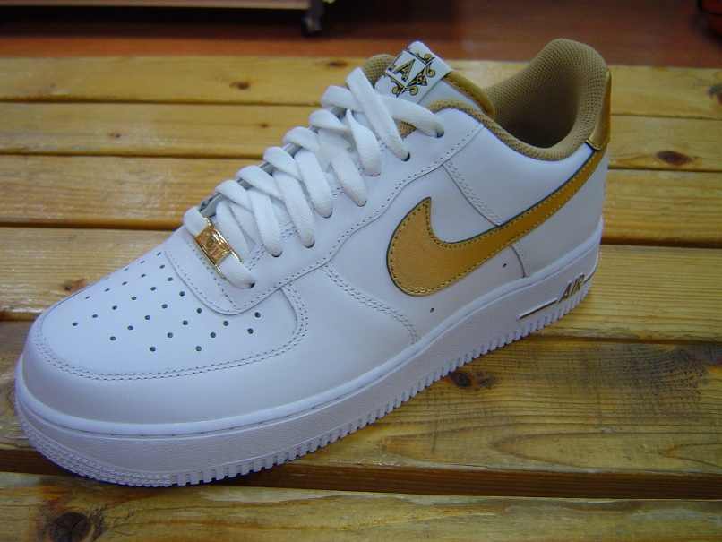 nike air force 1 �allstar� pack 2011 collection la le
