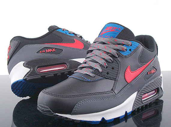Air Max Parisienne 2015