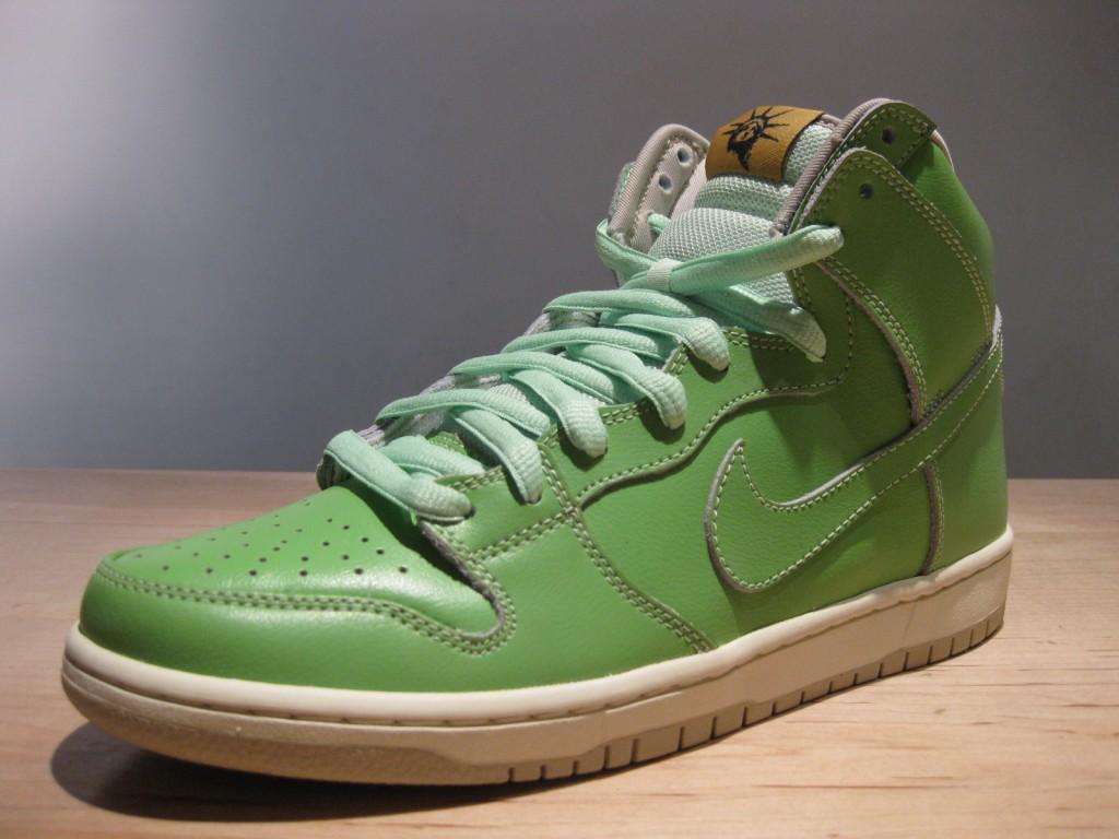 nike sb liberty,Nike SB Dunk High