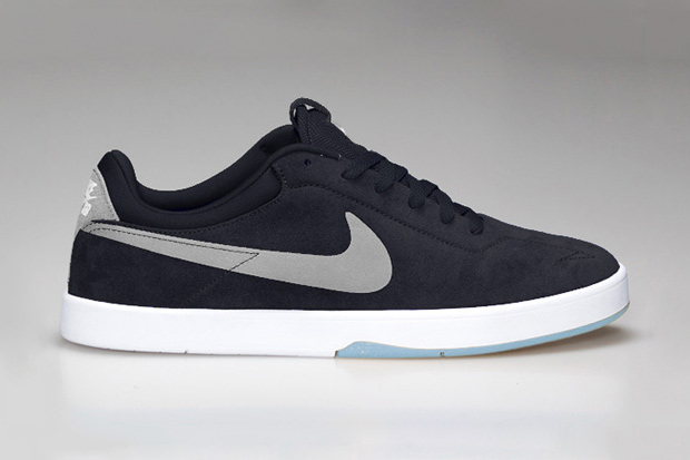sports shoes 00ba6 03fe9 nike sb eric koston shoes nike sb zoom eric koston 2 nike sb eric koston  shoes nike sb x soulland zoom eric koston qs shoes obsidian ivory barley  orange ...