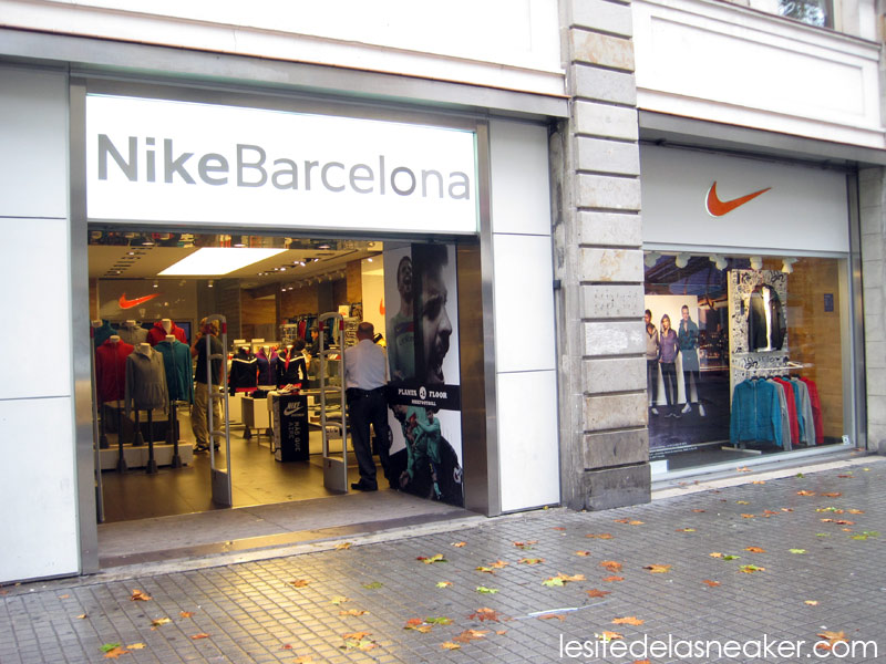 Australia Interprete Perdido  nike store barcelona on sale > OFF67% Discounts