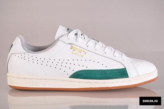 puma-match-classic-white-green-gum-1-570x378