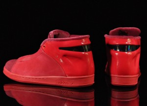 star-wars-adidas-stan-smith-80s-imperial-guard-04