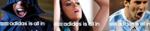 adidas-all-in