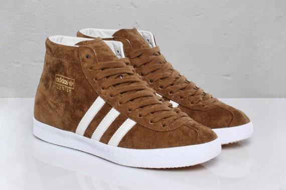 adidas-originals-center-brown-suede-white-1-570x379