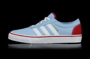 adidas-skateboarding-adi-ease-gonz