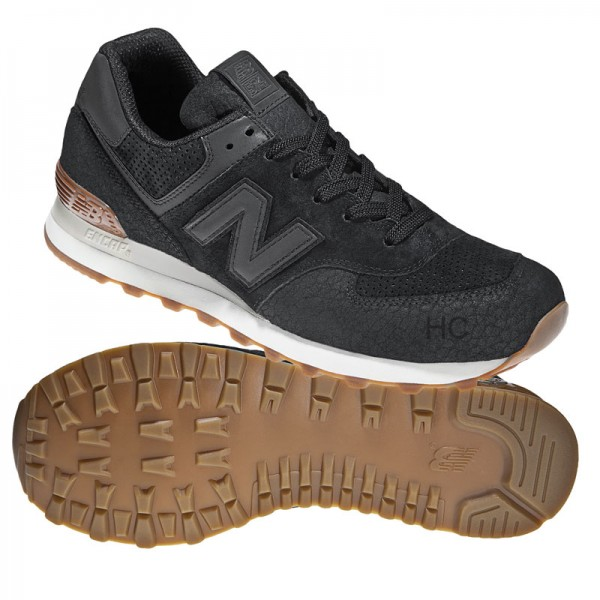 29 Popular New Balance Safety Shoes Malaysia Snocure Com