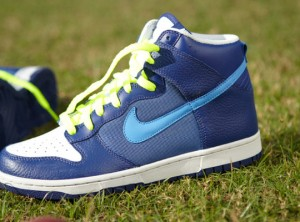 nike-cricket-collection-0