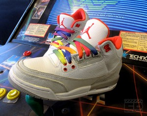 air-jordan-iii-retro-gs-rainbow-eb-01
