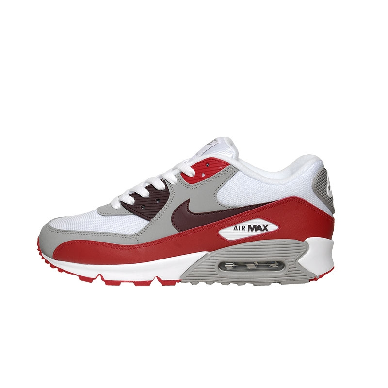 Cheap Nike air max 90 hyperfuse House of Diamonds