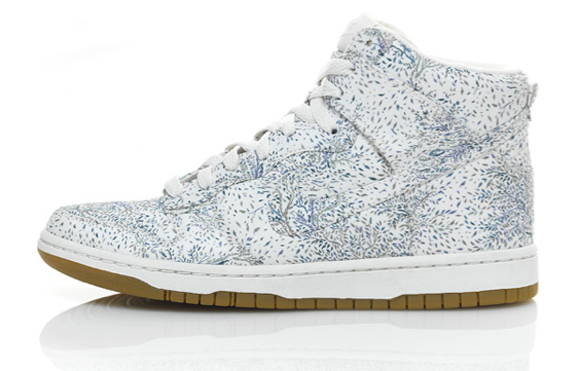 nike-dunk-high-skinny-liberty-pack