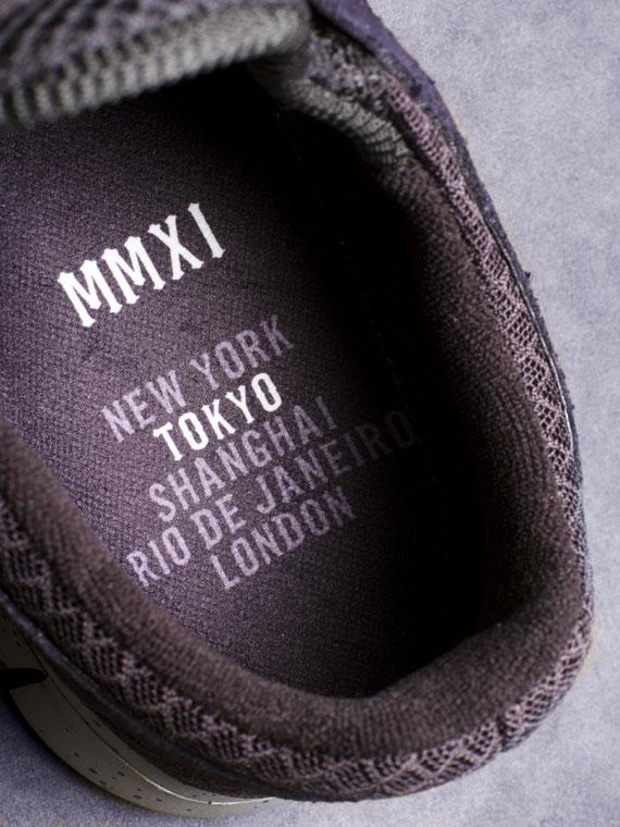 nike-free-run-2-tokyo-03