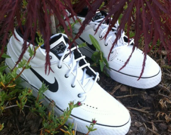 nike-sb-zoom-stefan-janoski-mid-white-april-2011-qs-02