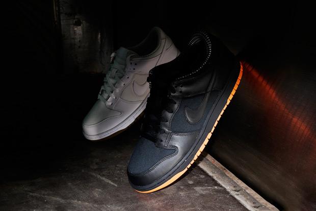 nike-sportswear-dunk-low-cl