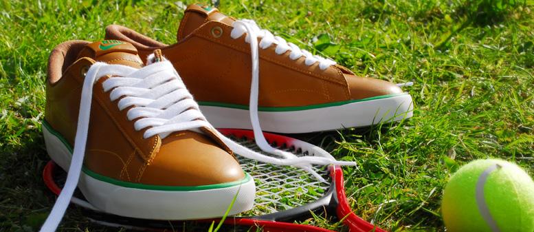 nike-tennis-classic-quickstrike-vintage-grass-pack-1