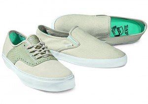 Vans-Vault-for-Brothers-Marshall-Malibu-Snake-Pack