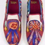 hermes-vans-slip-on-sneakers-0