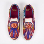 hermes-vans-slip-on-sneakers-1-539x540