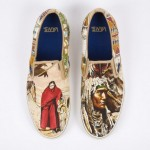 hermes-vans-slip-on-sneakers-3-517x540