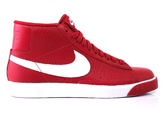 nike blazer nouvelle collection