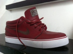 nike-sb-janoski-mid-red-brown-leather-1