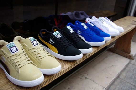 undftd-puma-clyde-canvas-collection-1