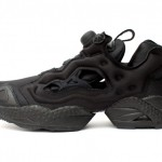 united-arrows-reebok-insta-pump-fury