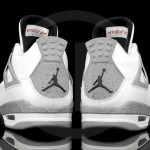 air-jordan-iv-4-white-cement-grey-6
