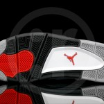 air-jordan-iv-4-white-cement-grey-7