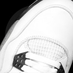 air-jordan-iv-4-white-cement-grey-8