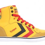 hummel-haribo-sneakers-0