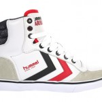 hummel-haribo-sneakers-1
