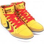 hummel-haribo-sneakers-2