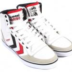 hummel-haribo-sneakers-3