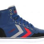 hummel-haribo-sneakers-4