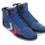 hummel-haribo-sneakers-5