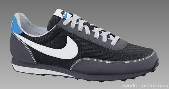buy popular 53d50 cd159 Acheter les Nike Elite SI sur Nikestore