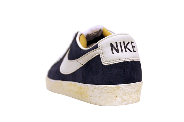 nike air max pas cher cuir - nike blazer low vintage | Voted Best Nightclub in Bangkok and Pattaya